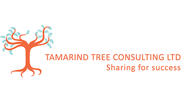 Tamarind Tree Consulting